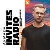 Armada Invites Radio 222 (Armin Van Buuren - A State Of Trance, Ibiza 2018 Album Special)