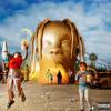 Houstonfornication By Travis Scott Edited 8 22 18 Mp3