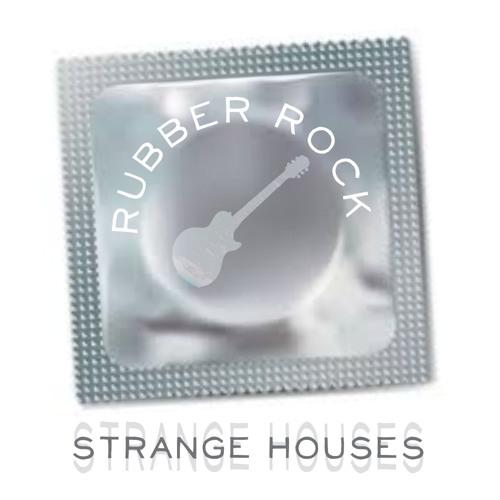 Rubber Rock Volume 2