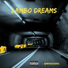 LAmbO DrEams