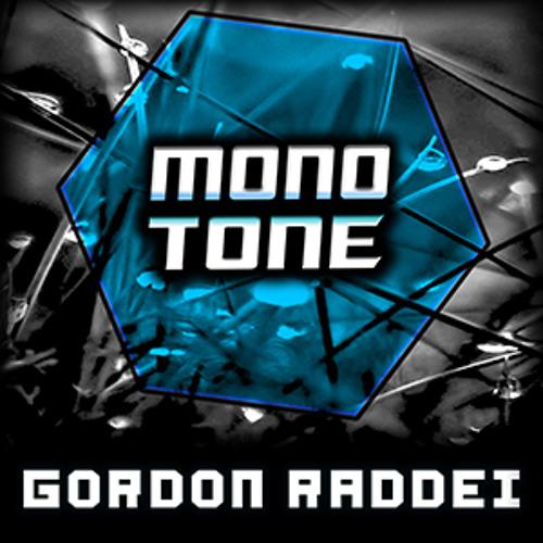 Monotone (Original Mix)