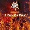 A Day Of Fire [Original mix]