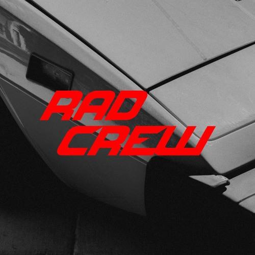 Rad Crew S09E10: Glemte filmer basert på spill