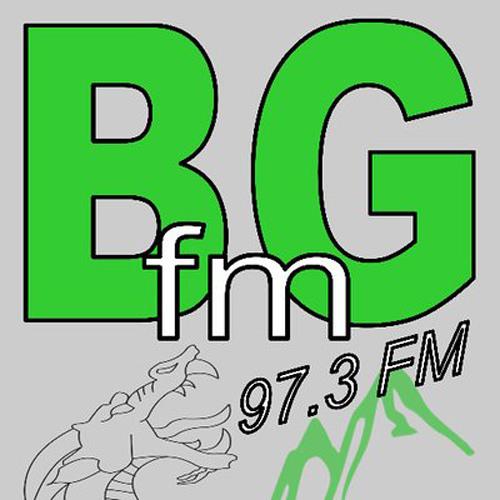 UK - Cornerstone live at 97.3 BGFM RADIO, 07/20/2018 (Edit)