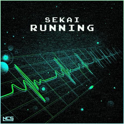 Sekai - Running [NCS Release]