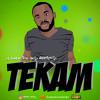 Tekam by; El papá de los mayores
