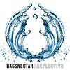 Bassnectar & Vindata - The Mothership ◈ [Reflective Part 3]