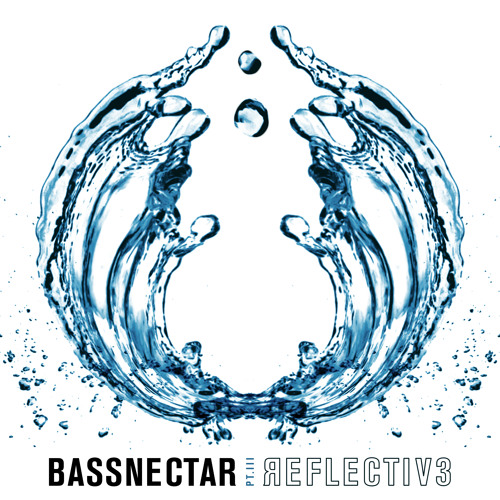 Bassnectar & Conrank - Easy Does It ◈ [Reflective Part 3]