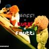 Tutti Frutti Radio Mix #35 Best new music FM89.5 20180806