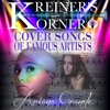 KREINER'S KORNER COVER SONGS OF ARIANA GRANDE