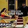 Arsenal Efectivo - Lolo Felix (VIDEO OFICIAL 2018) Portada del disco