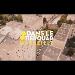RK - Freestyle #DANSLETIERQUAR -- MARSEILLE (Insolent Le 21 - 09)