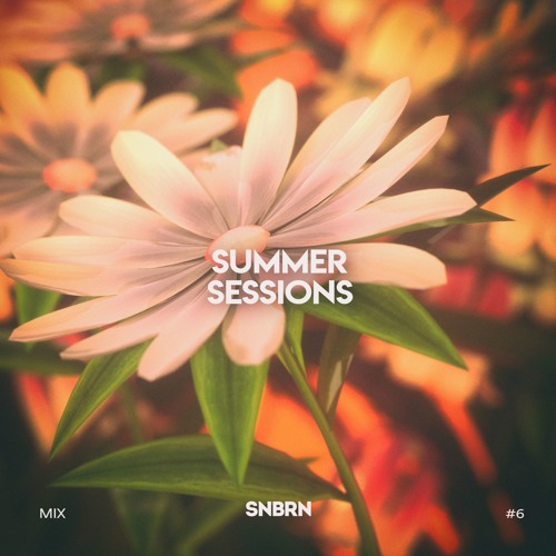 Summer Sessions Mix: 006