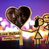Love Ballads