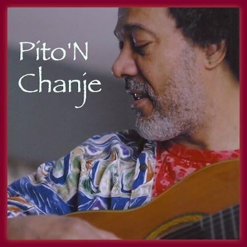 Pito'N Chanje (Better We Change) Clip