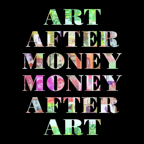 Introduction of Art After Money, Money After Art: Creative Strategies Against Financialization