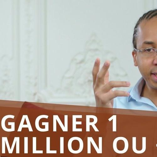 4167 - Comment GAGNER Un Ou PLUSIEURS Millions