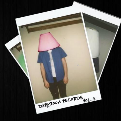 Darkroom Records Vol 3