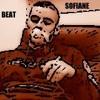 Type Beat - Sofiane