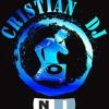 Mix Despecho Alzate , Jessi Uribe , Yeison Jimenes By Cristian Dj Crossover Portada del disco