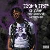 Cbt $uave Feat. HoodFame Lil Webster - Took A Trip