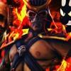--Última Fase 3 _ Shao Khan - diabo - Vaas _ VMZ