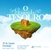 19-08-18 Alexandre Bastos - O Grande Tesouro(8h30)
