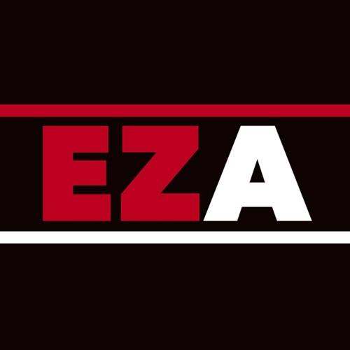 Easy Allies Podcast #126 - 8/22/18
