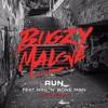 Bugzy Malone ft. Rag n Bone Man - Run (LiTek Remix)