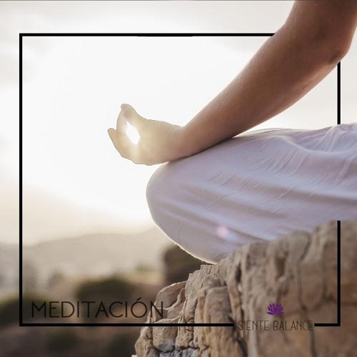 Meditación para elevar tu consciencia & amor propio