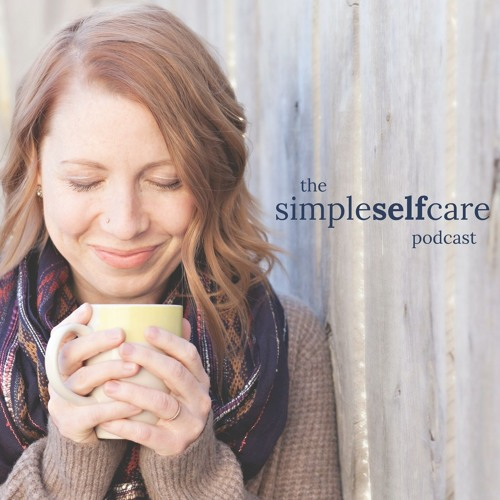 2.1 Some Real Talk on Self Care