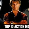 DVD Bunker - Episode 44 - Top 10 Action Movies (pod)