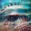 Lashes by MoxieMagee (feat. Lyrics by Rasha)