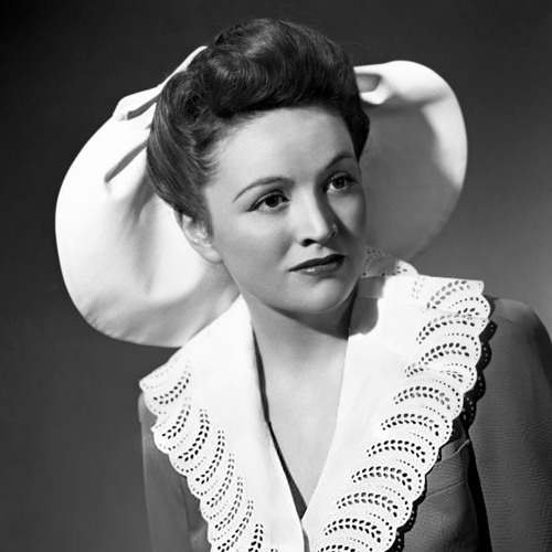 Radio Actress Fran Carlon Explains Why You Had To Be On Your Toes When Acting During World War II