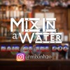"""Mix In a Water The Oscars """"Popular Movie"""" Special, and a Little Food Network Talk"""