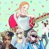 SAD! & BOUJEE ANYA & PSY CAN PLAY RUSSIAN ROULETTE ON AIRPLANES ANIMASHUP 171 MASHUP