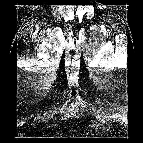 DOLDREY - EP - Caligari Records