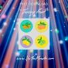 "FREE DOWNLOAD 🎹| ""Juicy Fruit""| Free Trap Instrumental Beat 2018 | Travis Scott Type Beat"