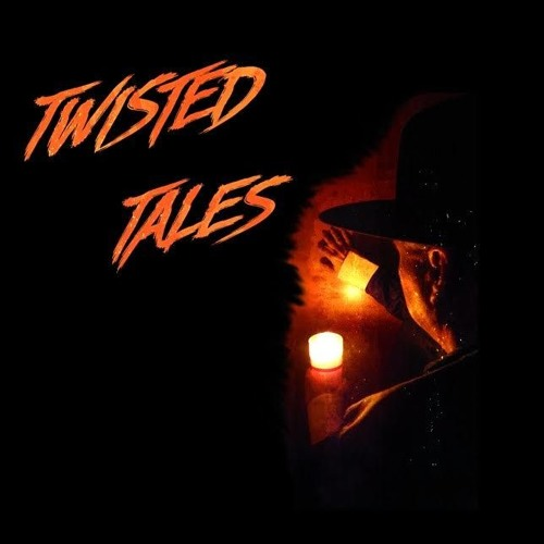 Twisted Tales: Stories from the Shadows Collection 1