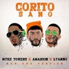 Amarion X Lyanno X Myke Towers - Corito Sano (New Era Version)