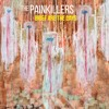 What Color Is The Sun? by The Painkillers