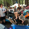 snuffy - where u camp?