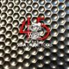 New Kang Aye verb Ep. 45 Feat Sean on the Rocks