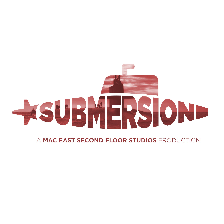 Episode XXXII - Super Atragon – Submersion – Podcast – Podtail