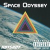SPACE ODYSSEY (Original Mix) (FREE DOWNLOAD)