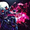 Tokyo Ghoul - Unravel (Alzion Remix)