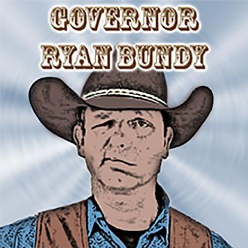 Bundy's Anthem Music