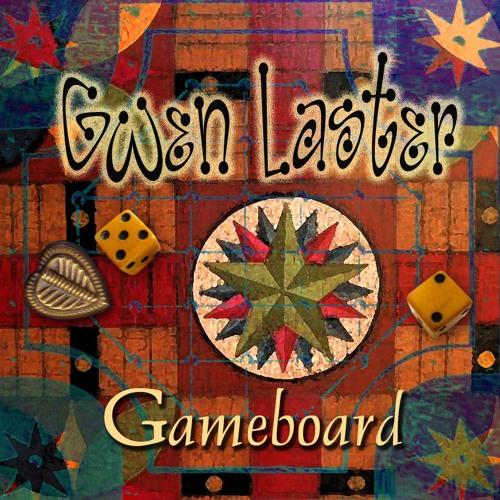 Gameboard