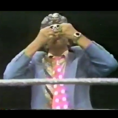 Greetings From Allentown #79: WWF Championship Wrestling 05-12-1979