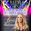KREINER'S KORNER COVER SONGS OF CARRIE UNDERWOOD